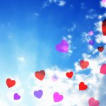 7 Tips on Self Love and Acceptance