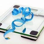 Why Weight is an Unnecessary Number in Your Wellness Journey